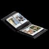 Fujifilm Instax mini 64