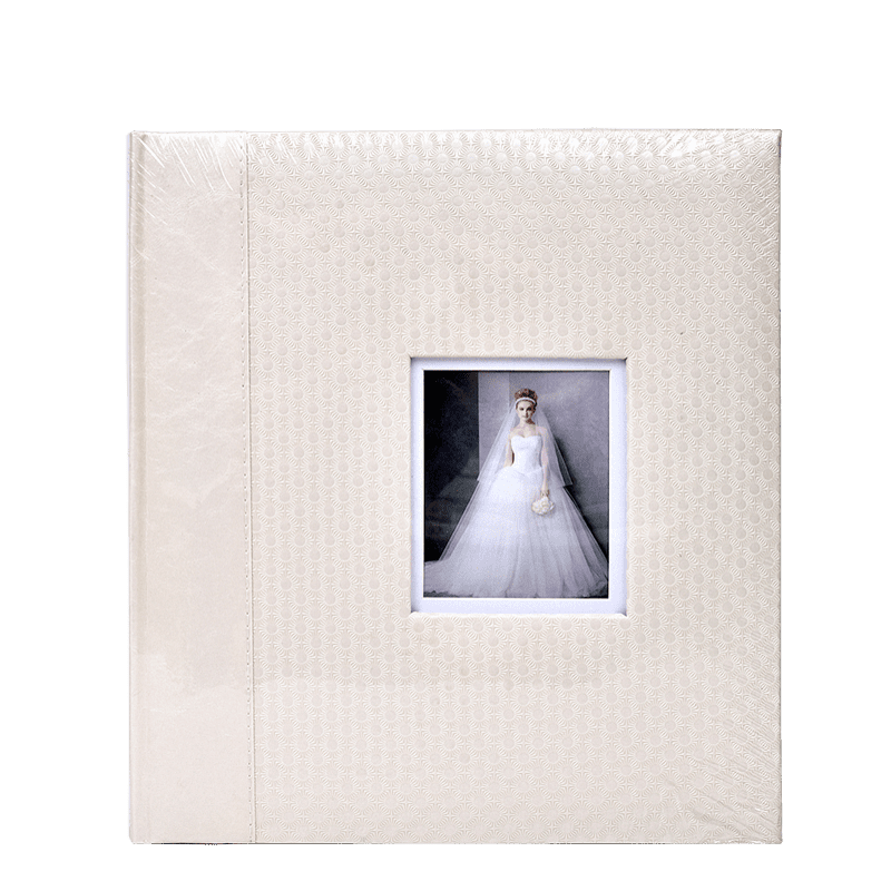 Gedeon wedding creame