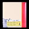 Goldbuch cute elephant