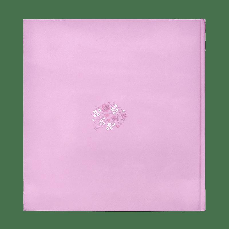 Goldbuch flowers pink
