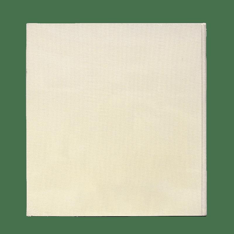 Goldbuch 725
