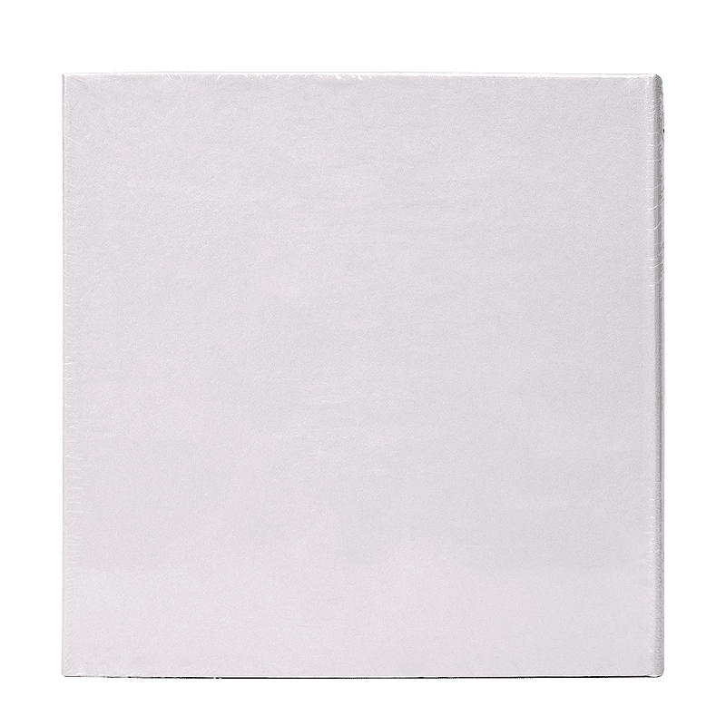 Hofmann hojas cartulina (rôzné farby)
