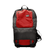 Lowepro Fastpack 350