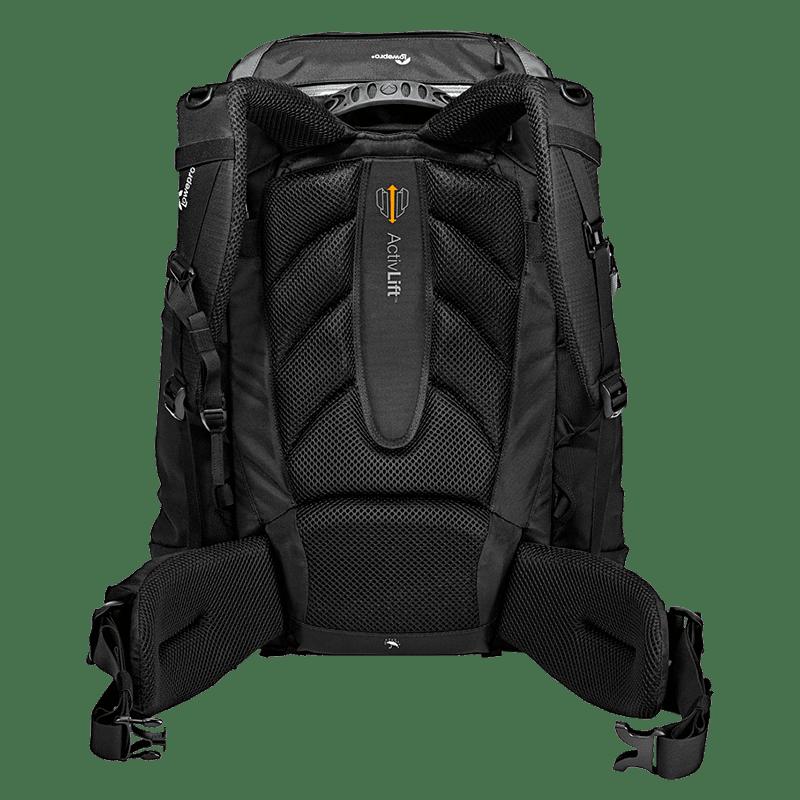 Lowepro PRO Trekker 450 AW