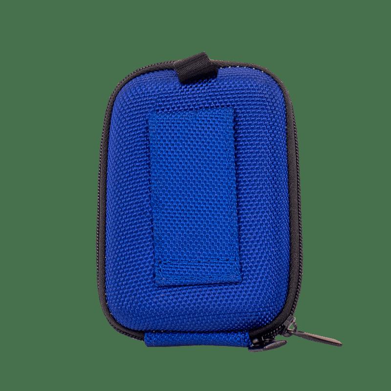Hama Hardcase Carbon Style 60 H (rôzne farby)