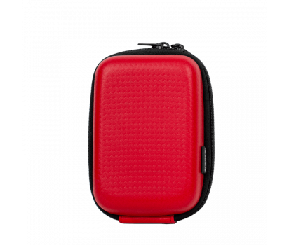 Hama Hardcase Carbon Style 60 H (rôzne farby)