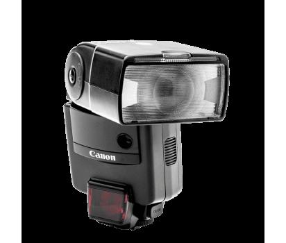 Canon speedlite 540 EZ