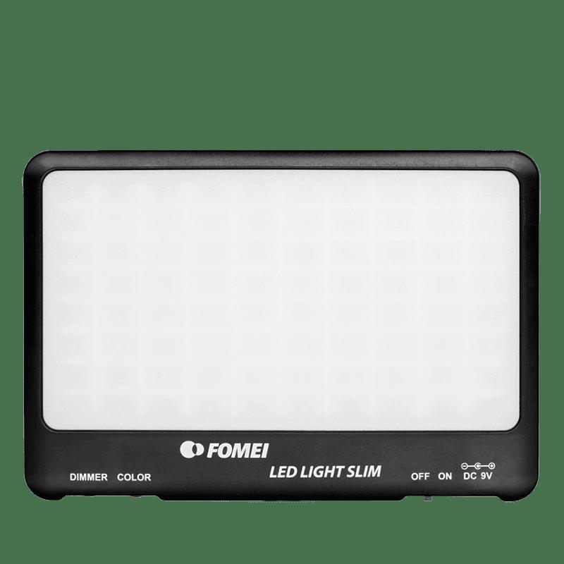 Fomei LED light slim