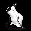 Celestron ExploraScope special 21030