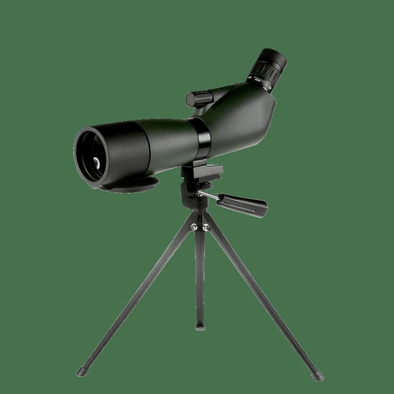Fomei spotting scope 20-60 x60 FMC