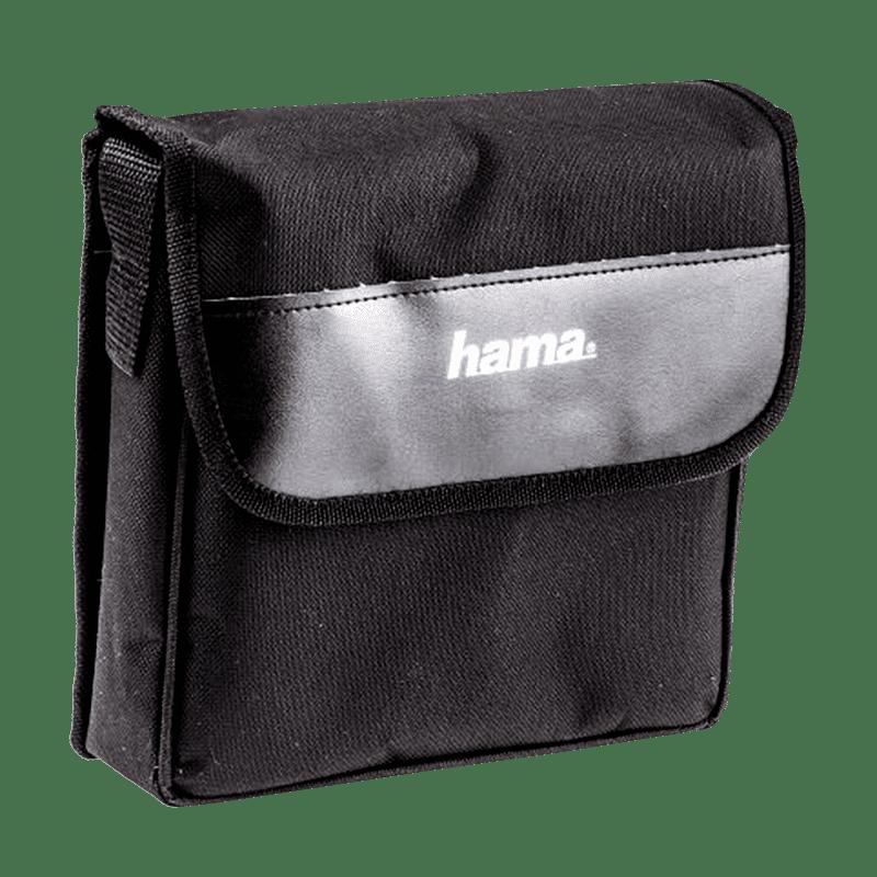 Hama Classic 10x50