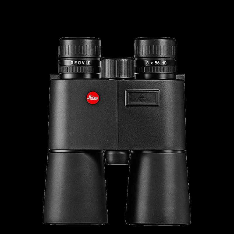 Leica Geovid 8x56 HD