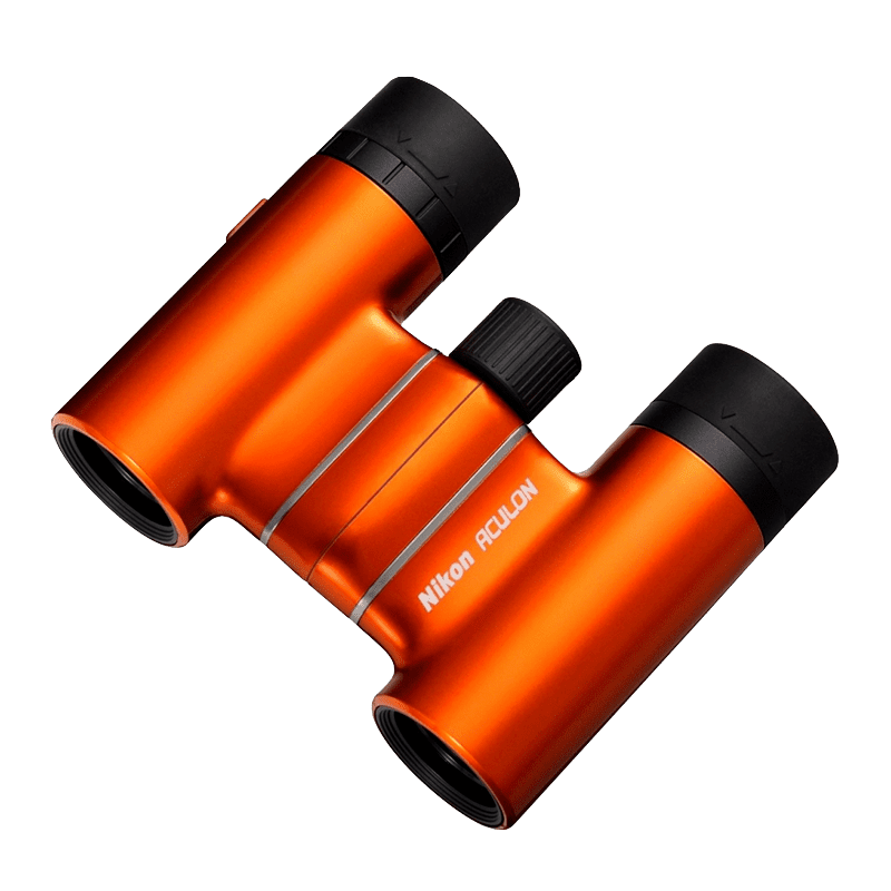 Nikon Aculon 10x21 T01