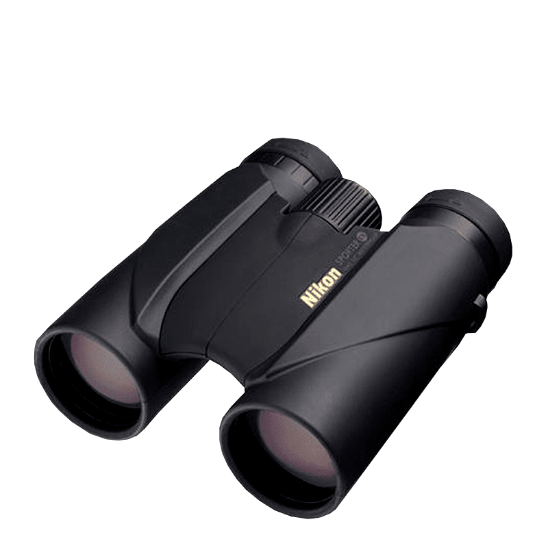 Nikon Sporter 10x42