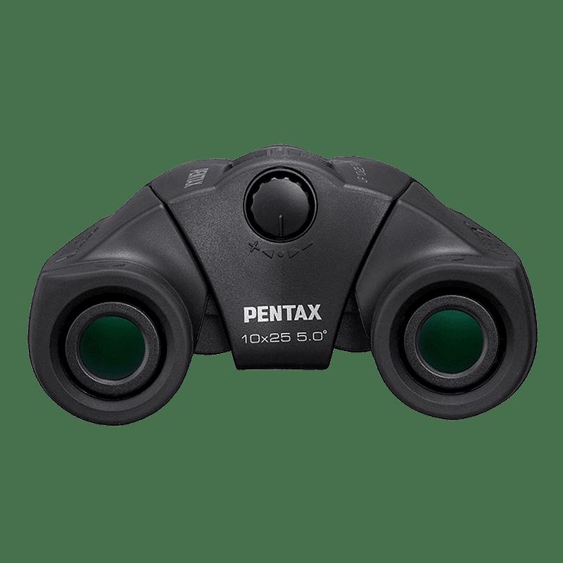 Pentax 10x25 UCF WP