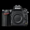 Nikon D750 (telo)