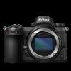 Nikon Z6 (telo)