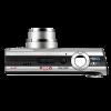 Canon Ixus 860