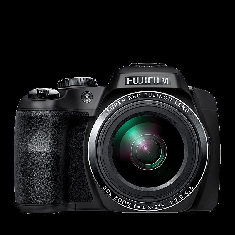 Fujifilm finepix SL 1000
