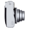 Fujifilm Instax Mini 90, čierny