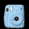 Fujifilm Instax mini 11+ puzdro a film