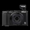 Nikon Coolpix A900 (rôzne farby)