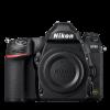 Nikon D780 (telo)