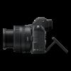 Nikon Z5 + Nikkor Z 24-70