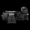 Nikon Z5 (telo)