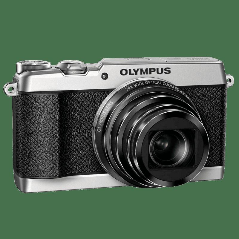 Olympus SH-2 (rôzne farby)