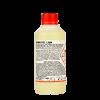 Fomatol LQN pozitívna vývojka 250ml