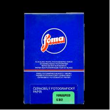 Fotopapier Fomaspeed 9x13/100ks S312