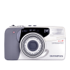 Olympus superzoom 160 QD