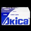 Akica SF-1