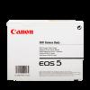 Canon EOS 5 (telo)