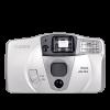 Canon prima AF 9s
