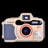 Canon prima AS-1