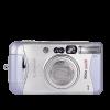 Canon super 130 QD