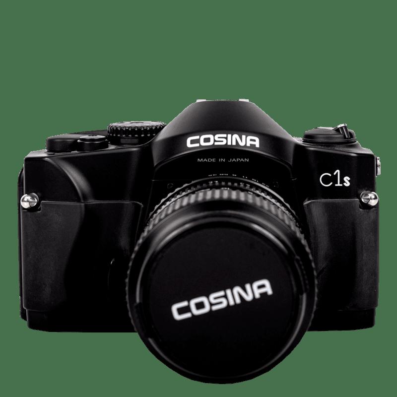 Cosina C1s