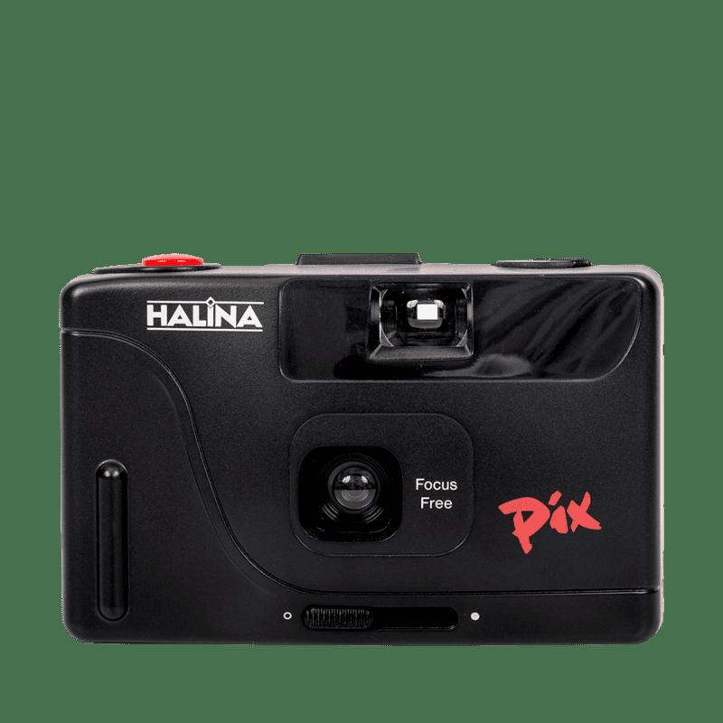 Halina Pix 35