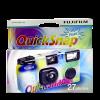 Jednorazový fotoaparát Fujifilm