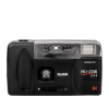 Kodak PRO star 555