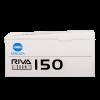 Minolta Riva zoom 150