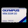 Olympus view zoom 120