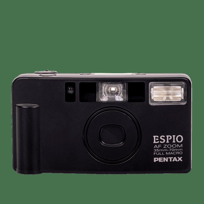 Pentax Espio 35-70