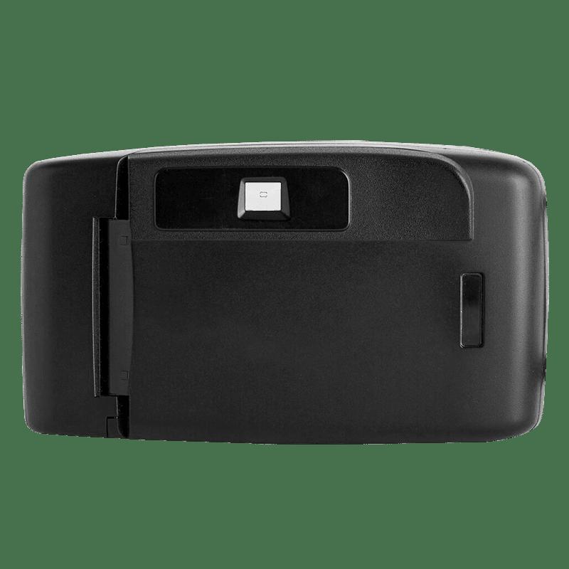 Pentax PC-700