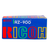 Ricoh RZ-900