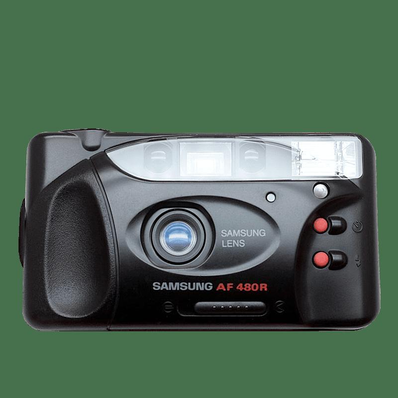 Samsung AF480R