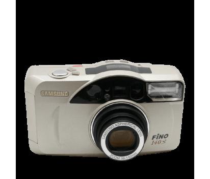 Samsung Fino 140S
