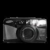 Samsung Slim Zoom 145 QD